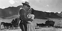 Red River (1948) Movie Review on the MHM Podcast Network