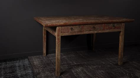table bureau ancien table bureau bois ancien wraste com