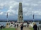 ANZAC Day 2016 in Perth City - Perth