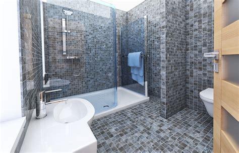 faience salle de bain bricoman fa 239 ence pour salle de bain tous les conseils pour la choisir