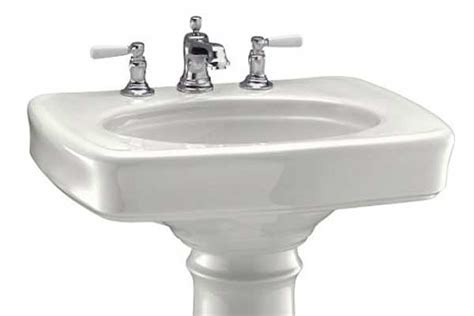 types of bathroom sinks best sink buying guide consumer reports