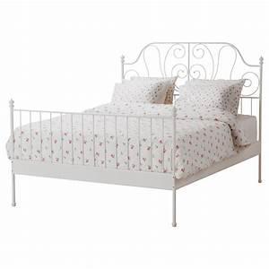 Ikea Mädchen Bett : hej bei ikea sterreich furniture pinterest franz sisches bett schlafzimmer ideen und bett ~ Cokemachineaccidents.com Haus und Dekorationen