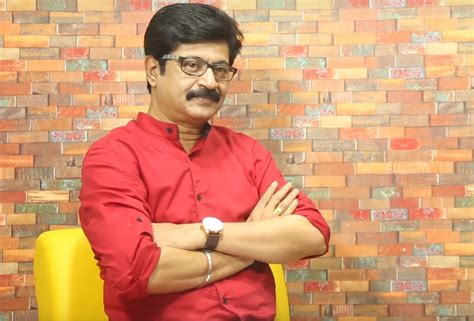 actor jeeva family images jeeva ravi wiki biography age family movies images