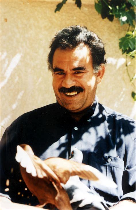 Photo gallery | Art for Öcalan