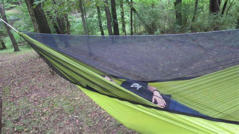 Designer Hammocks by New Hammock Design