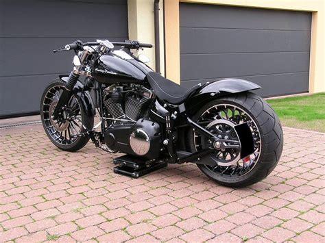 Pin Tillagd Av Christian Ulman På Motorcycle
