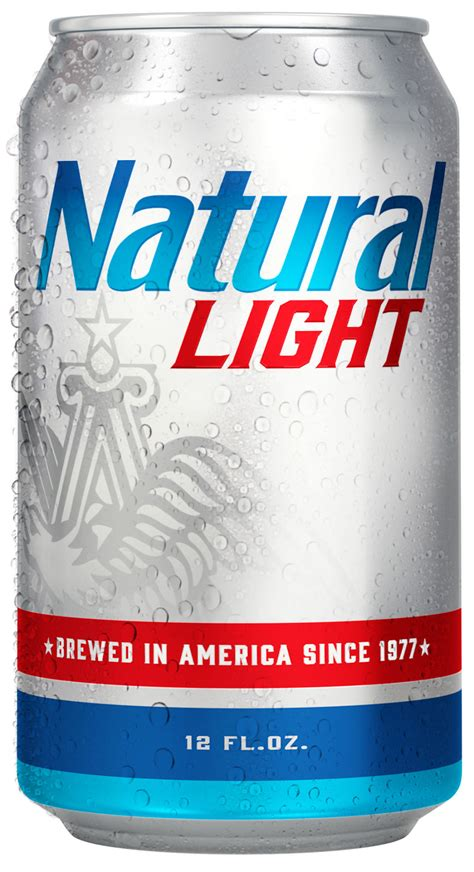 Natty Light Gets A Makeover  Hip Hops Stltodaycom