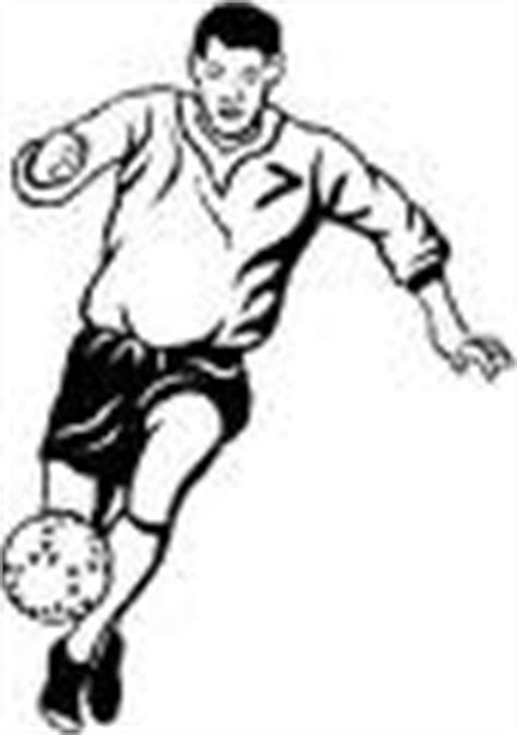 Comune Di Maglie Ufficio Tributi by Comune Di Giussano News Partita Calcio Como Anni 80 Vs