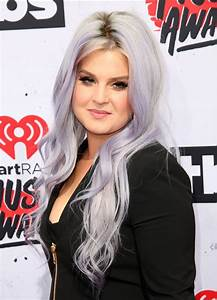 Kelly Osbourne Picture 352 - iHeartRadio Music Awards 2016 ...
