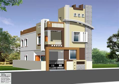 independent house elevation design nisartmackacom