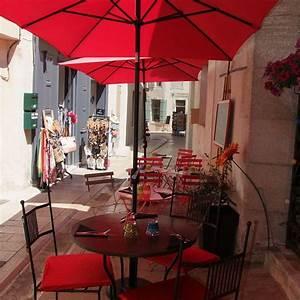 Restaurant Saint Rémy De Provence : l 39 olivade restaurant saint remy de provence ~ Melissatoandfro.com Idées de Décoration