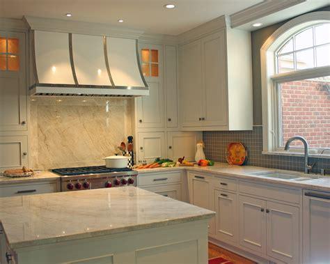 kitchen design milwaukee open concept white kitchen architect magazine design 1269