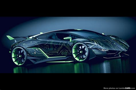future lamborghini lamborghini resonare concept super car car wallpapers 2015