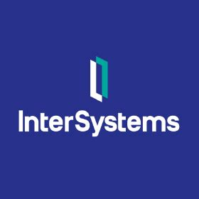 intersystems corporation 183 github