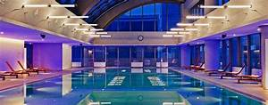 Indoor swimming pool lighting for Indoor swimming pool lighting