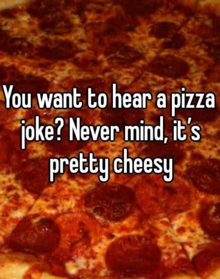 super funny corny jokes    friends