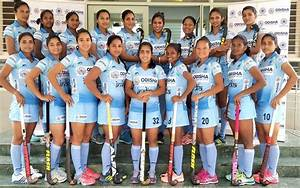 Asian Games 2018: Hockey India names 18-member Indian ...