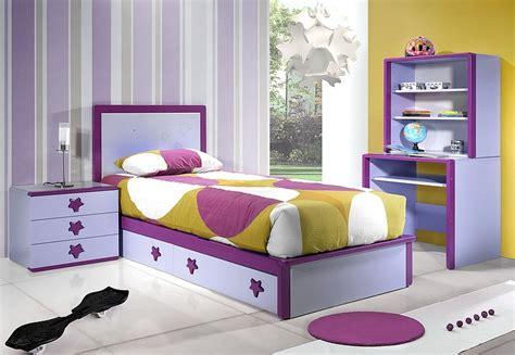 chambres pour enfants chambre enfant sur mesure prestawood
