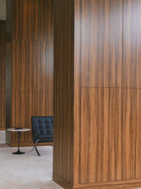 formica  oiled olivewood material vinyl   formica laminate furniture decor