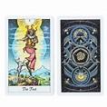 Cosmic Tarot Cards - Buy at Phoenixx Rising   Phoenixx Rising