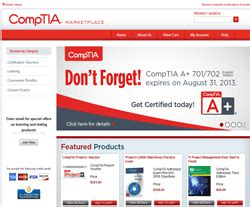 18701 Comptia A Coupon by 10 Comptia Promo Codes Coupons July 2019