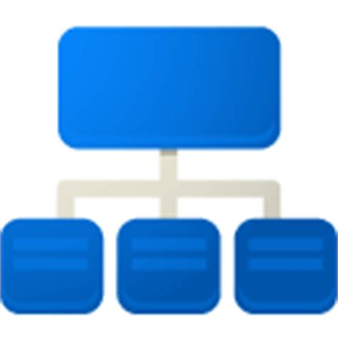 Sitemap Icons  Download 876 Free & Premium Icons On