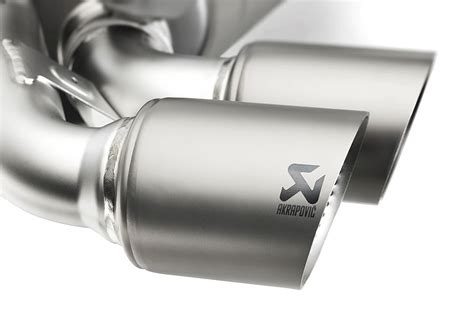vw golf  buyers   add factory blessed akrapovic