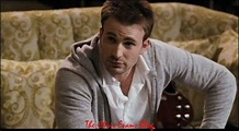 The Chris Evans Blog: What's Your Number? trailer ...