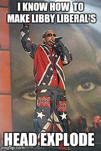 confederate rapper - Imgflip