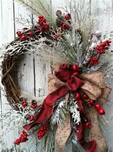 weihnachtsdeko ideen weihnachtsdeko ideen zum selber basteln loveer garten