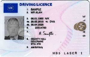the photocard driving licence explained nidirect With apply for driving license card