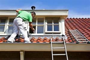 Fassade Selber Streichen : einfamilienhaus streichen hinweise tipps kosten ~ Lizthompson.info Haus und Dekorationen
