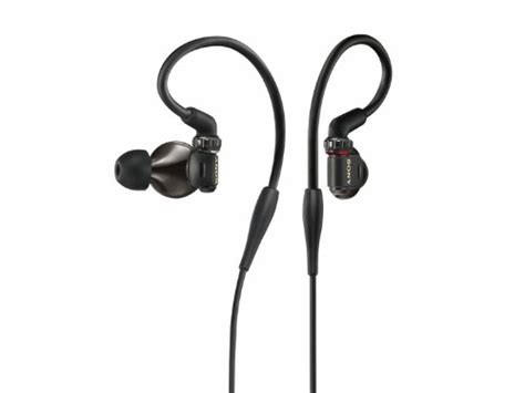 Best Earbuds Sound Quality 10 Best Sound Quality Earbuds Of 2015 The Best Earbuds