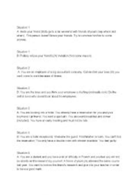 new 232 addiction family roles worksheet family worksheet