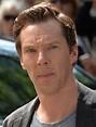 Benedict Cumberbatch - Wikipedia