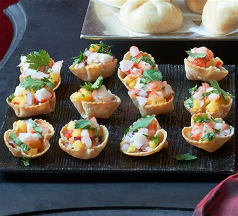 canape recipes to freeze 27 best canapes to freeze or in advance images on