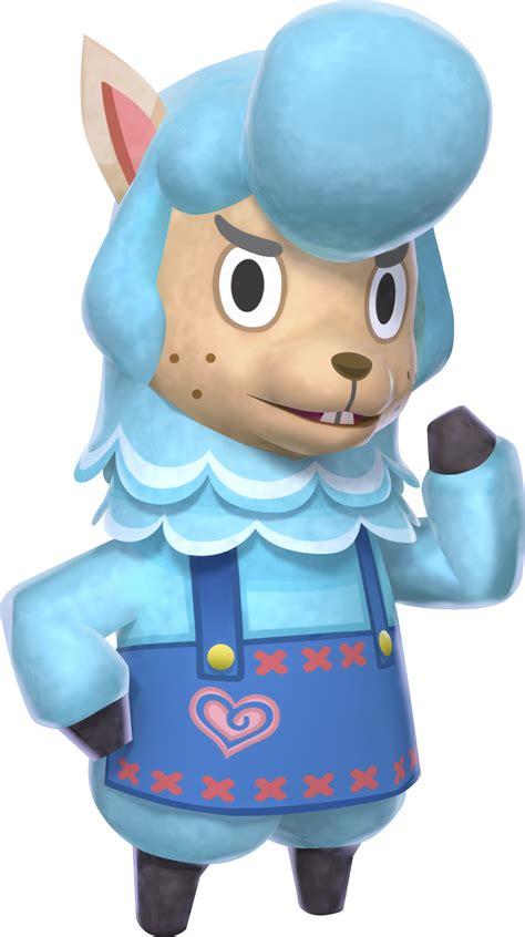 Cyrus Animal Crossing Wiki