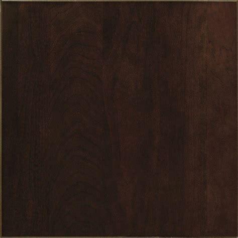 Thomasville 14.5x14.5 in. Cabinet Door Sample in Blythe