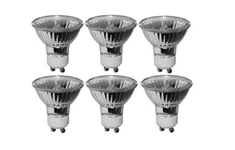 uv filter 001 light bulb top best 5 cheap bulb uv filter 001 for sale 2016 review