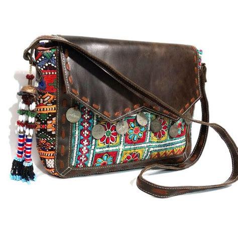 détacher un canapé en cuir comment détacher un sac en cuir