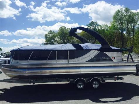 Craigslist Boats Lake Of The Ozarks by Lake Of Ozarks For Sale Craigslist Autos Post