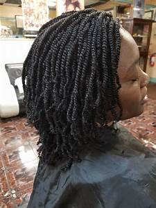 Queens African Braiding Beauty Salon Home Facebook