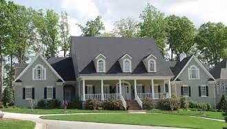 house plans farmhouse country country farm house plans 5000 house plans
