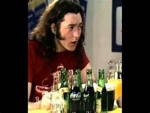 Rory Gallagher Bad Penny : rory gallagher bad penny rock city nottingham 1987 youtube ~ Orissabook.com Haus und Dekorationen