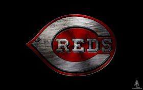 Hd wallpapers iphone wallpaper red sox 13d53 hd wallpapers iphone wallpaper red sox voltagebd Image collections