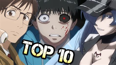 Best Animes Of 2014 Top 10 Best Anime Of 2014