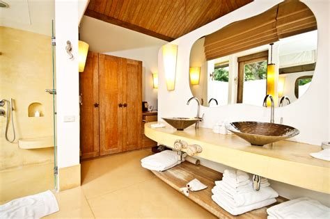 boutique hotel bathrooms luxury design ideas to wow your