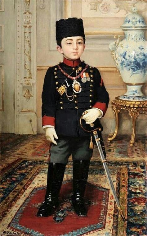 ottoman empire last sultan prince abulalrhman the of sultan abdualhameed the last