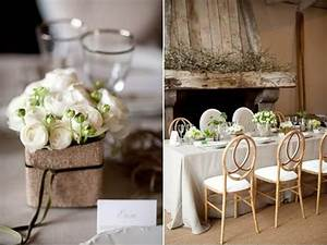 burlap wedding centerpiece ideaswedwebtalks wedwebtalks With burlap decorations for weddings