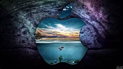 Imac Inch 27 Apple Pc Background Wallpapers